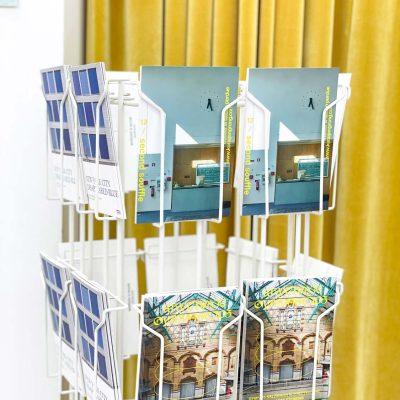 postcard_showroom3